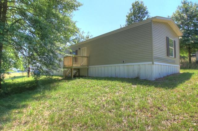 5578 Sandy Creek Road, Lewisburg, KY 42256 (MLS #1812854) :: Nick Ratliff Realty Team