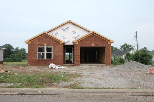 1039 Progress Place, Lawrenceburg, KY 40343 (MLS #1812969) :: Nick Ratliff Realty Team