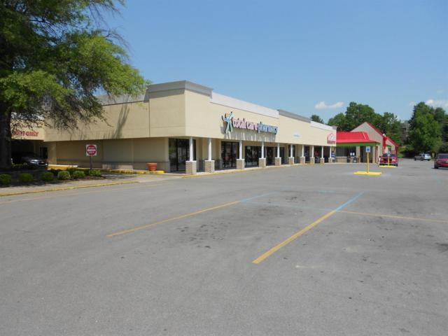 110 Clark Street #150, Flemingsburg, KY 41041 (MLS #1812983) :: Gentry-Jackson & Associates
