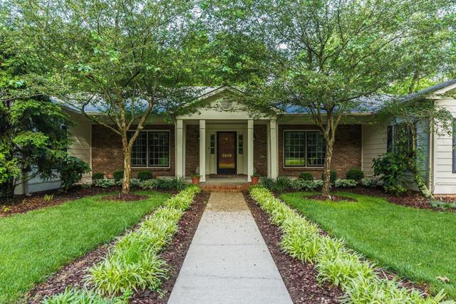 3840 Wyse Square, Lexington, KY 40510 (MLS #1813076) :: Gentry-Jackson & Associates