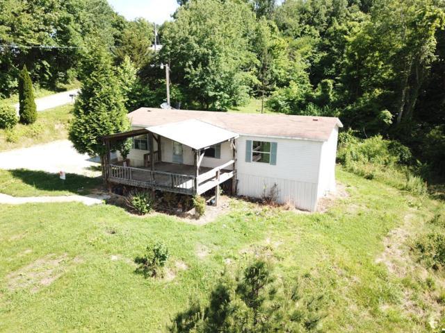 72 R Barnett Road, Monticello, KY 42633 (MLS #1813102) :: Nick Ratliff Realty Team