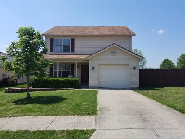411 Wellington Way, Winchester, KY 40391 (MLS #1813158) :: Gentry-Jackson & Associates