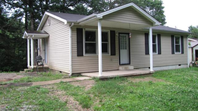 120 Statue Road, Manchester, KY 40962 (MLS #1813186) :: Sarahsold Inc.