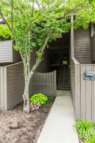 750 Shaker Drive, Lexington, KY 40504 (MLS #1813306) :: Gentry-Jackson & Associates