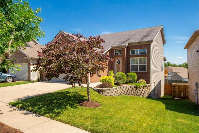 3052 New River Place, Lexington, KY 40511 (MLS #1813338) :: Nick Ratliff Realty Team
