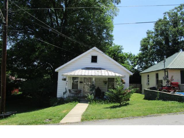 220 Third Street, Cynthiana, KY 41031 (MLS #1813399) :: Nick Ratliff Realty Team