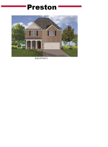 114 Travis Way, Georgetown, KY 40324 (MLS #1813452) :: Gentry-Jackson & Associates