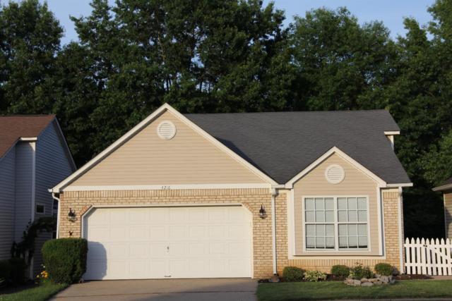 4216 Hampton Ridge, Lexington, KY 40514 (MLS #1813464) :: Nick Ratliff Realty Team
