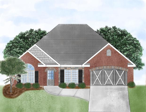 2660 Lucca Place, Lexington, KY 40509 (MLS #1813553) :: Nick Ratliff Realty Team