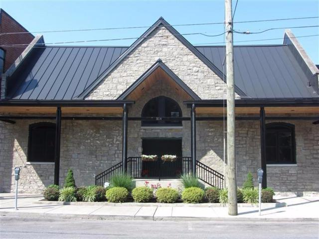 514 W Short Street, Lexington, KY 40507 (MLS #1813597) :: Nick Ratliff Realty Team