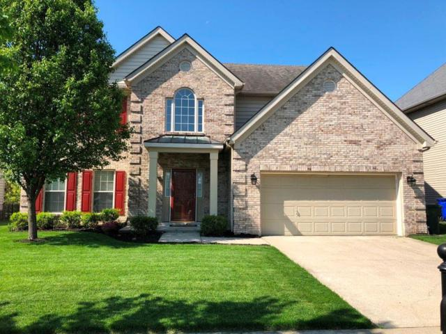 4444 Logans Fort Lane, Lexington, KY 40509 (MLS #1813613) :: Nick Ratliff Realty Team