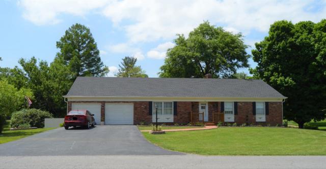 318 Brookside Drive, Danville, KY 40422 (MLS #1813780) :: Nick Ratliff Realty Team