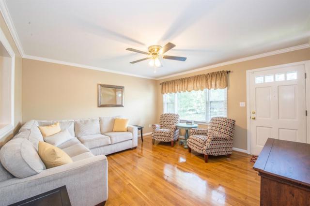 976 Pine Bloom Drive, Lexington, KY 40504 (MLS #1813919) :: Gentry-Jackson & Associates