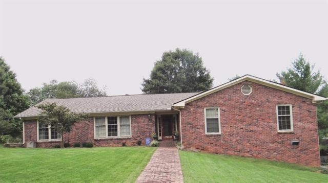 1691 Williamsburg Road, Lexington, KY 40504 (MLS #1813952) :: Gentry-Jackson & Associates