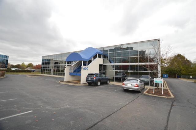 600 Perimeter Drive, Lexington, KY 40517 (MLS #1814037) :: Gentry-Jackson & Associates