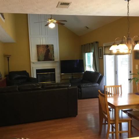 3813 Muirfield Place, Lexington, KY 40509 (MLS #1814088) :: Nick Ratliff Realty Team
