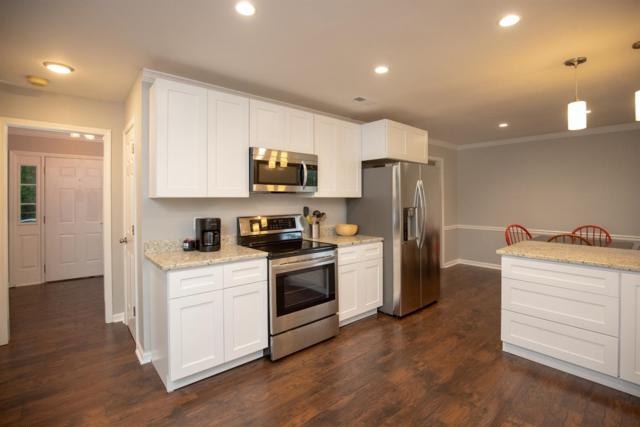 861 Edgewood Drive, Lexington, KY 40515 (MLS #1814174) :: Nick Ratliff Realty Team