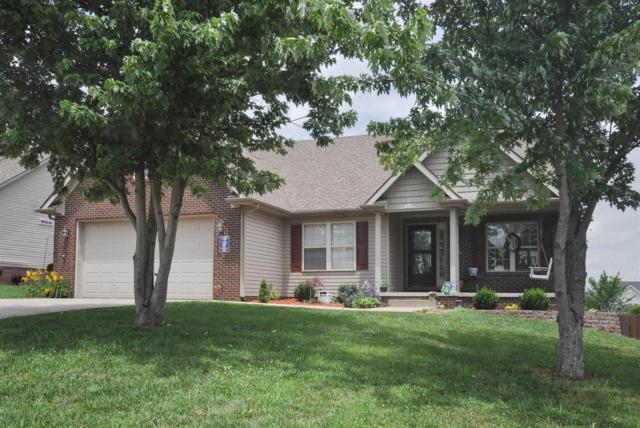 511 Applewood Lane, Mt Sterling, KY 40353 (MLS #1814196) :: Nick Ratliff Realty Team