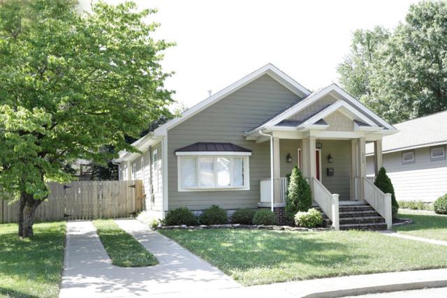 112 Owsley Avenue, Lexington, KY 40502 (MLS #1814315) :: Nick Ratliff Realty Team