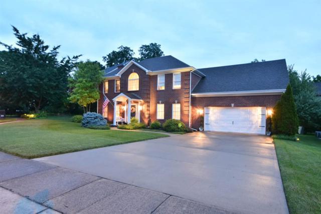 312 Pelican Lane, Lexington, KY 40511 (MLS #1814432) :: Nick Ratliff Realty Team