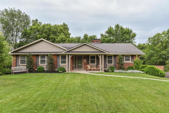 770 Hildeen Drive, Lexington, KY 40502 (MLS #1814468) :: Nick Ratliff Realty Team
