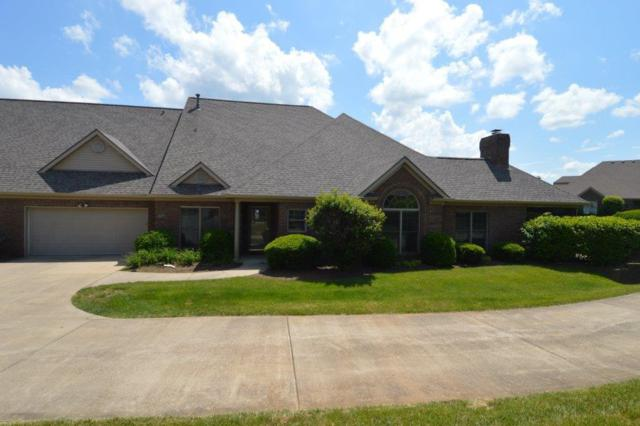 1477 Pine Needles Lane, Lexington, KY 40513 (MLS #1814470) :: Nick Ratliff Realty Team