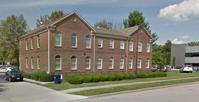 519 Darby Creek, Lexington, KY 40509 (MLS #1814487) :: Nick Ratliff Realty Team