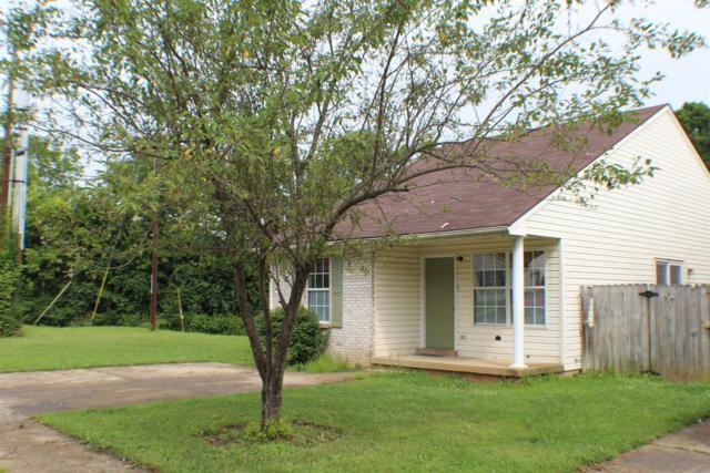 1043 Parkside Drive, Georgetown, KY 40324 (MLS #1814493) :: Nick Ratliff Realty Team