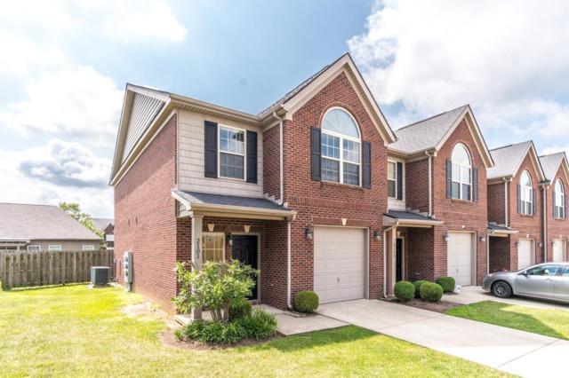317 Hannah Todd Place, Lexington, KY 40509 (MLS #1814580) :: Nick Ratliff Realty Team