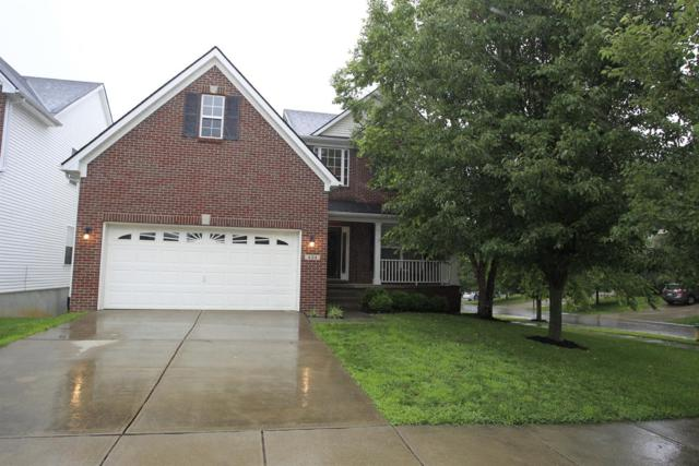 434 Lanarkshire, Lexington, KY 40509 (MLS #1814594) :: Nick Ratliff Realty Team