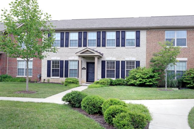 3242 Beacon Street, Lexington, KY 40513 (MLS #1814727) :: Sarahsold Inc.
