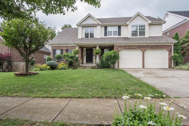 3004 Ashley Oaks Drive, Lexington, KY 40515 (MLS #1814782) :: Nick Ratliff Realty Team