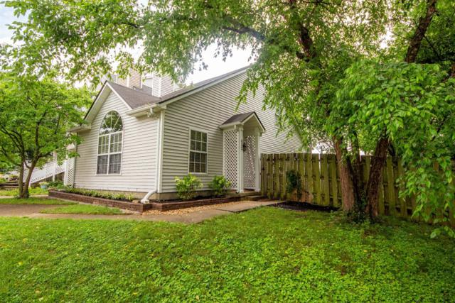 452 Windfield Place, Lexington, KY 40517 (MLS #1814796) :: Nick Ratliff Realty Team
