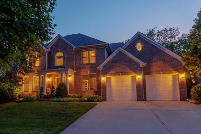 2192 Carolina, Lexington, KY 40513 (MLS #1814807) :: Nick Ratliff Realty Team
