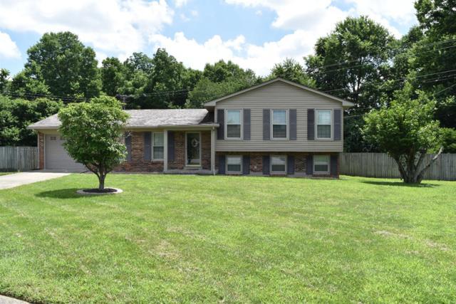 1740 Chelmsford, Lexington, KY 40505 (MLS #1814818) :: Nick Ratliff Realty Team