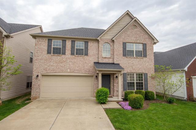1008 Jouett Creek Drive, Lexington, KY 40509 (MLS #1814990) :: Nick Ratliff Realty Team