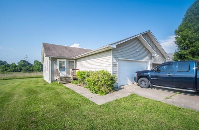 118 Southland, Cynthiana, KY 41031 (MLS #1815007) :: Nick Ratliff Realty Team