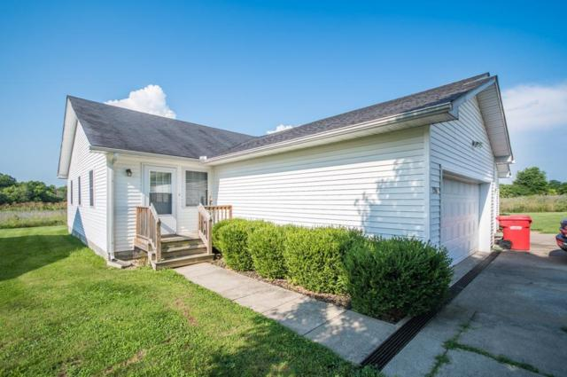 126 Southland, Cynthiana, KY 41031 (MLS #1815116) :: Nick Ratliff Realty Team