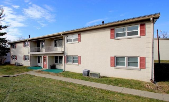1823 Augusta Drive, Lexington, KY 40505 (MLS #1815140) :: Nick Ratliff Realty Team