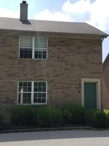 443 Dabney, Lexington, KY 40509 (MLS #1815236) :: Nick Ratliff Realty Team
