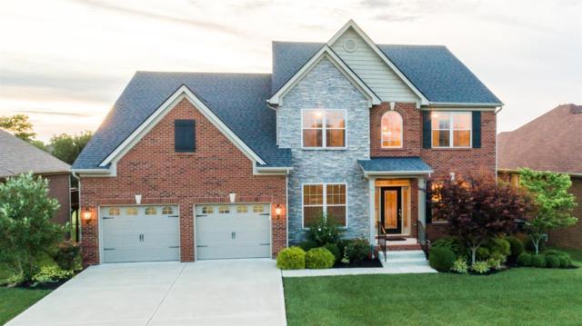 132 Sunningdale Drive, Georgetown, KY 40324 (MLS #1815238) :: Nick Ratliff Realty Team