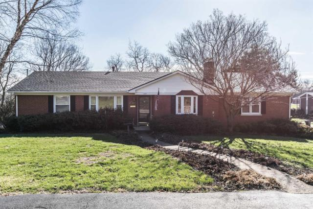 1004 Arapaho, Georgetown, KY 40324 (MLS #1815239) :: Nick Ratliff Realty Team