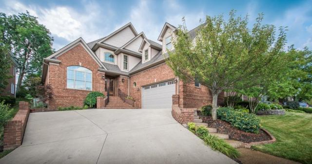 637 Andover Village Place, Lexington, KY 40509 (MLS #1815284) :: Sarahsold Inc.