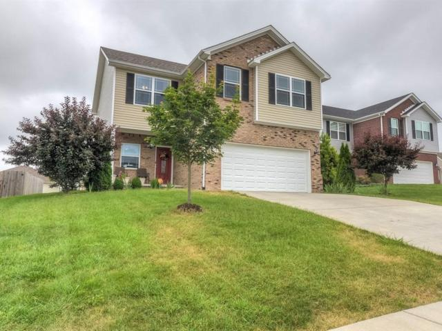 3029 Silver Charm Ct., Richmond, KY 40475 (MLS #1815467) :: Nick Ratliff Realty Team