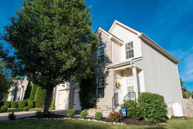 2316 Lilac Park, Lexington, KY 40509 (MLS #1815532) :: Nick Ratliff Realty Team
