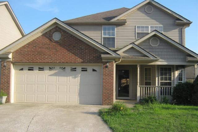 2028 Willis Drive, Lexington, KY 40511 (MLS #1815538) :: Nick Ratliff Realty Team