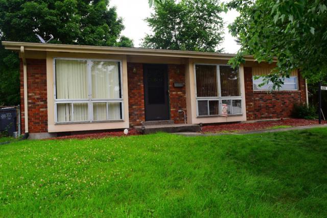 499 Wanstead Way, Lexington, KY 40505 (MLS #1815569) :: Nick Ratliff Realty Team