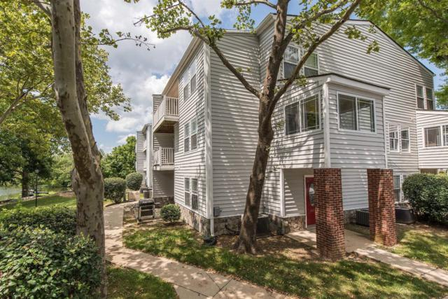 2414 Lake Park Road, Lexington, KY 40502 (MLS #1815691) :: Nick Ratliff Realty Team