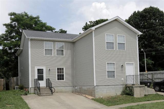 225 Mousas Way, Lexington, KY 40509 (MLS #1815870) :: Nick Ratliff Realty Team