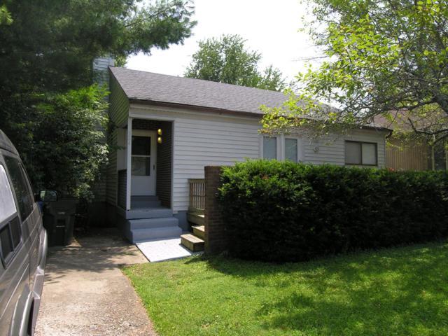 324 Bent Bough Place, Lexington, KY 40509 (MLS #1815871) :: Nick Ratliff Realty Team
